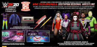2K-WWE-2K20-Originals-Southpaw-Regional-Wrestling_Infographie