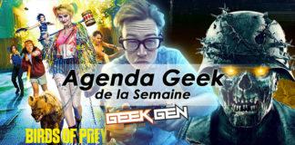Agenda-Geek-2020S06