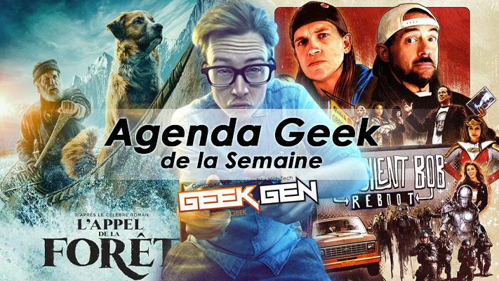 Agenda-Geek-2020S08
