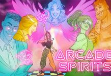 Arcade-Spirits-01