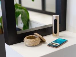 Caméra-Intérieure-Intelligente-Netatmo