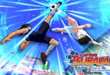 Captain-Tsubasa--Rise-of-New-Champions-01