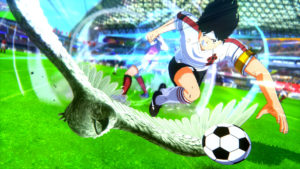 Captain-Tsubasa--Rise-of-New-Champions-03