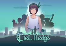 Ciel-Fledge