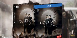 DC's-Gotham-Saison-5