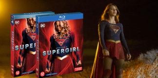 DC's-Supergirl-Saison-4