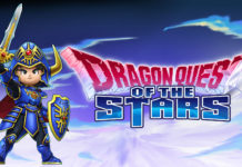 DRAGON-QUEST-OF-THE-STARS 01