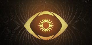 Destiny 2 - Le Jugement d'Osiris