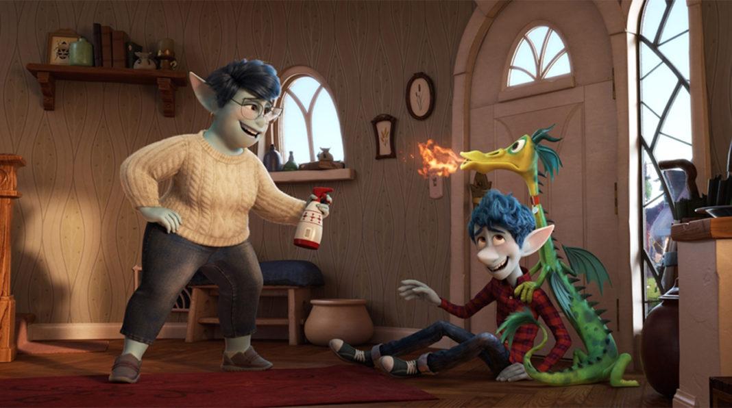 En-Avant-Disney-Pixar