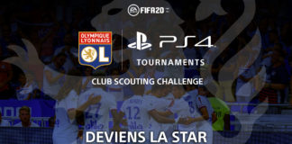 FIFA-20-Club-Scouting-Challenge