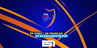 FIFA eCLUB WORLD CUP ES1