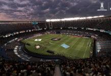 FIFA20 CONMEBOL LIBERTADORES