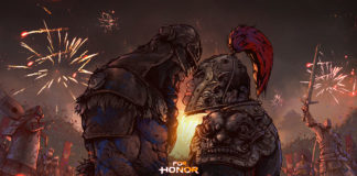 For-Honor_HonorGames_Key_Art_200213_6pm_CET