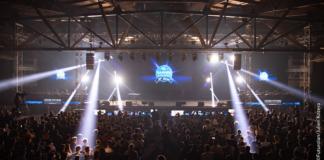 Gamers Assembly Credits Julien Kozera