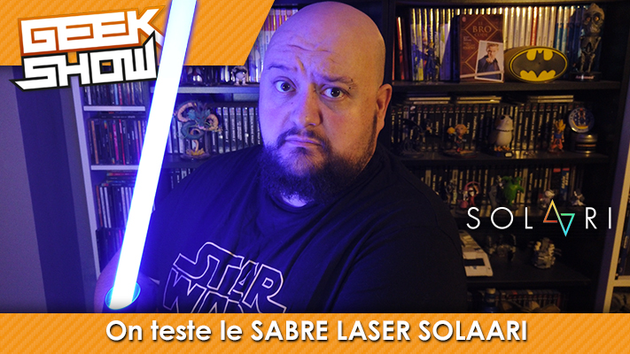 Geek-Show-Sabre-Solaari