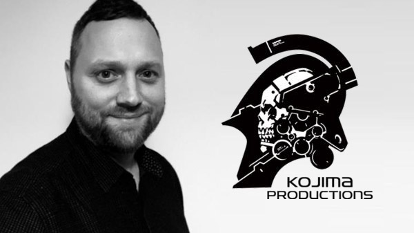 Jay-Boor-Kojima-Productions