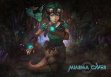Miasma-Caves-01