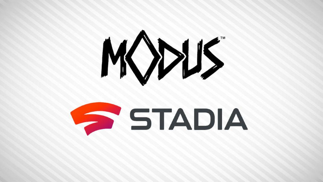 Modus-Games-X-Stadia