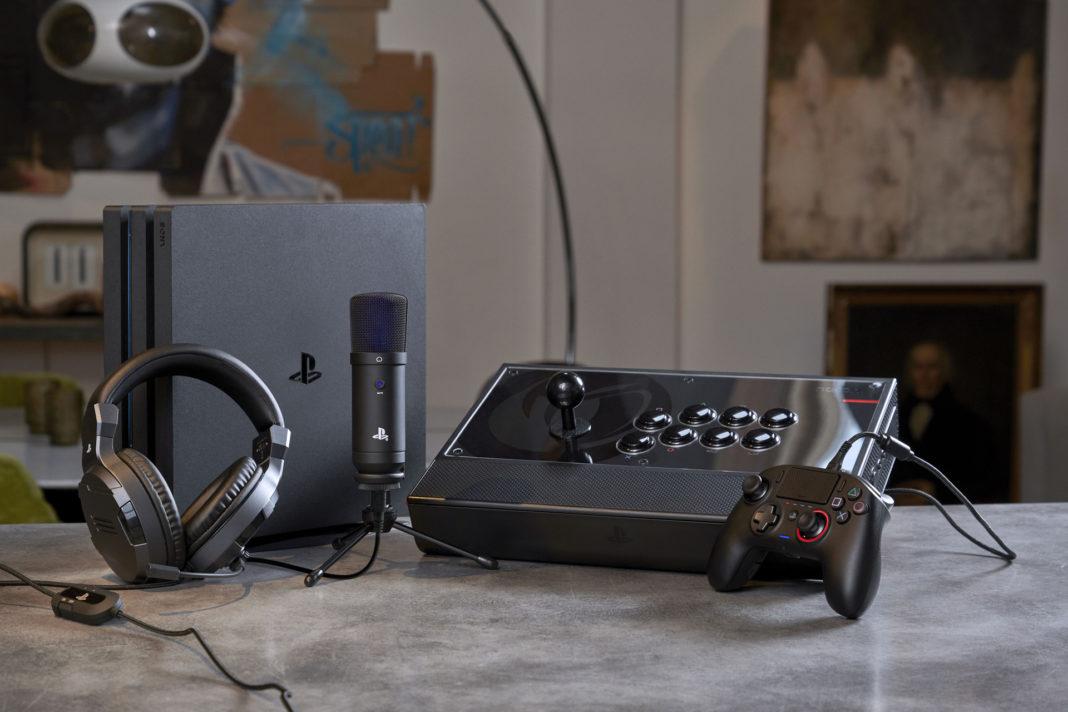 Nacon-Gammes-PlayStation-4-PS4