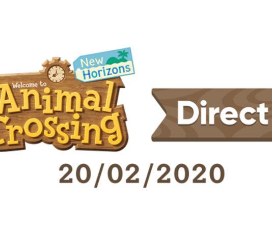 Nintendo-Direct-Animal-Crossing
