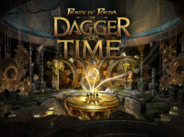 Prince-of-Persia---The-Dagger-of-Time