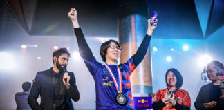 Red-Bull-Dragon-Ball-FighterZ-World-Tour-2020-GO1-01