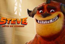 STEVE---Bête-de-Combat