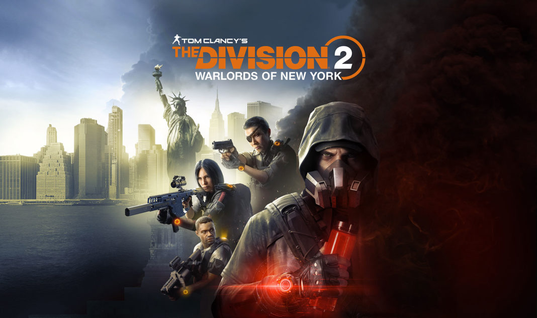Tom-Clancy's-The-Division-2_ka_main_200211_830pm_CET