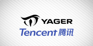Yagen-X-Tencent
