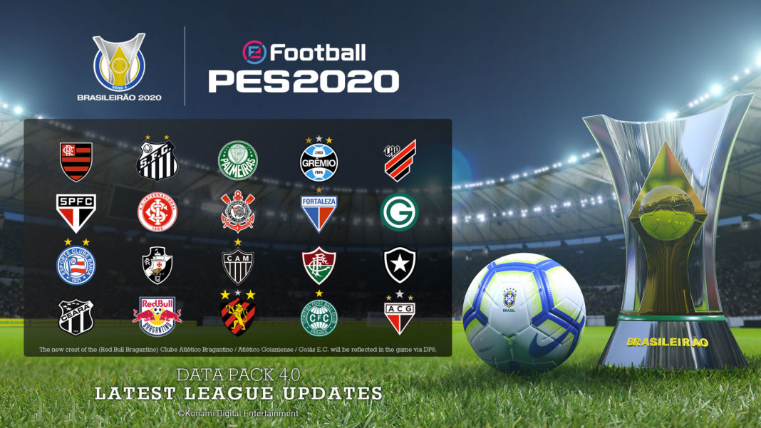 eFootball-PES-2020-Data-Pack-4.0