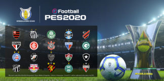 eFootball-PES-2020-Data-Pack-4.0