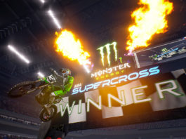 monster-energy-supercross-the-official-videogame-3-screenshot-01-ps4-us-07oct2019