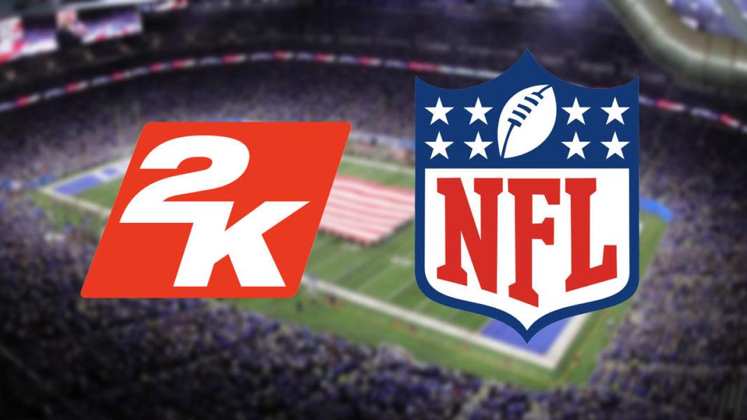 2K-NFL