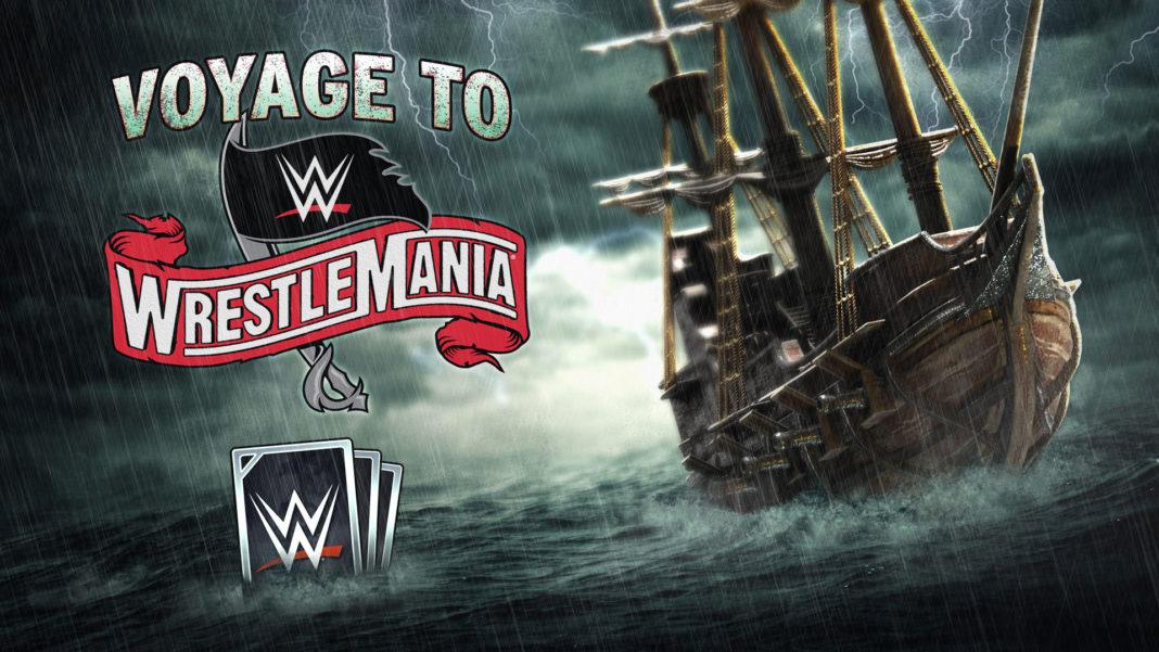 2K-WWE-SuperCard-Voyage-vers-WrestleMania