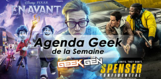 Agenda-Geek-2020S10