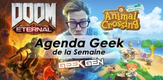 Agenda-Geek-2020S12