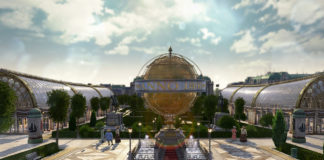 Anno-1800_Screenshot_1-Million-Ornament_200309_6PM_CET
