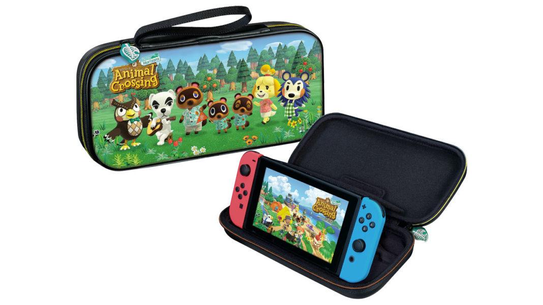 BigBen-Nintendo-Switch