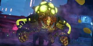 Borderlands-3---Flingues,-Amour-et-Tentacules