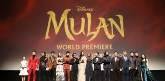 Disney's-Mulan-AVP-Equipe-sur-scène