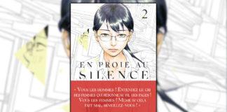 En proie au silence 2