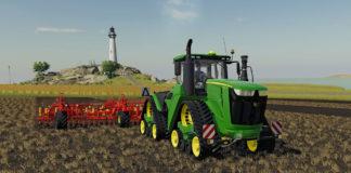 Farming-Simulator-19-DLC-Bourgault