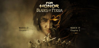 For-Honor_Y4S1_Event_PoP