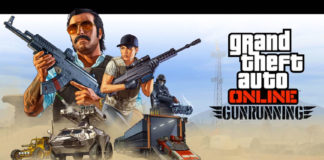 GTA-Online-00