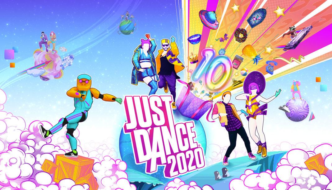 Just-Dance-2020_ka_e3_190610_2pm_PST_1560180408