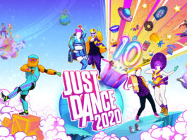 Just-Dance-2020_ka_e3_190610_2pm_PST_1560180408