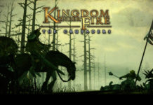Kingdom-Under-Fire--The-Crusaders-Marches