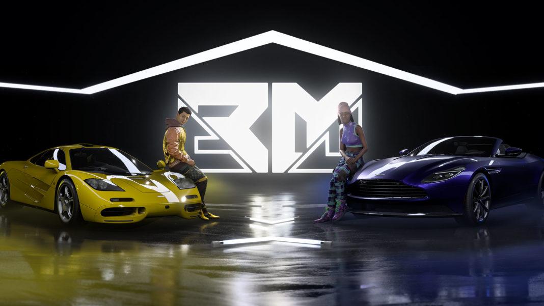 Need-For-Speed-Heat_BM_AstonMartin_McLaren