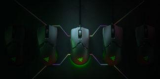 Razer-Viper-Mini-Key-Visual