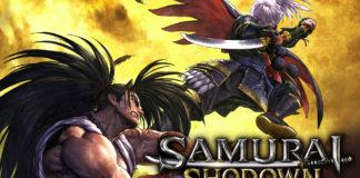 Samurai-Shodown-_switch_image_os